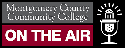 Montgomery County Community College On the Air