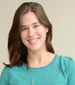 BLOG Jessica Stewart