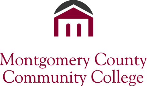 Montgomery County Community College 95
