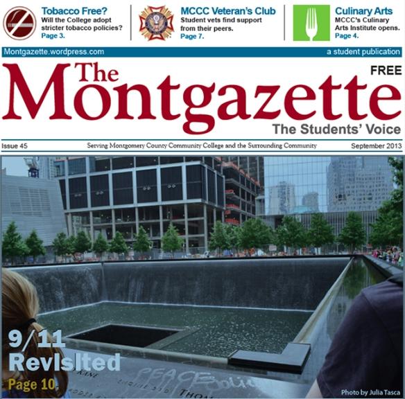Montgazette2